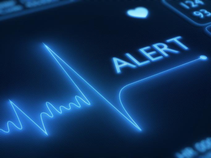 Таблетки начинающему гипертонику - Power per limite di ipertensione